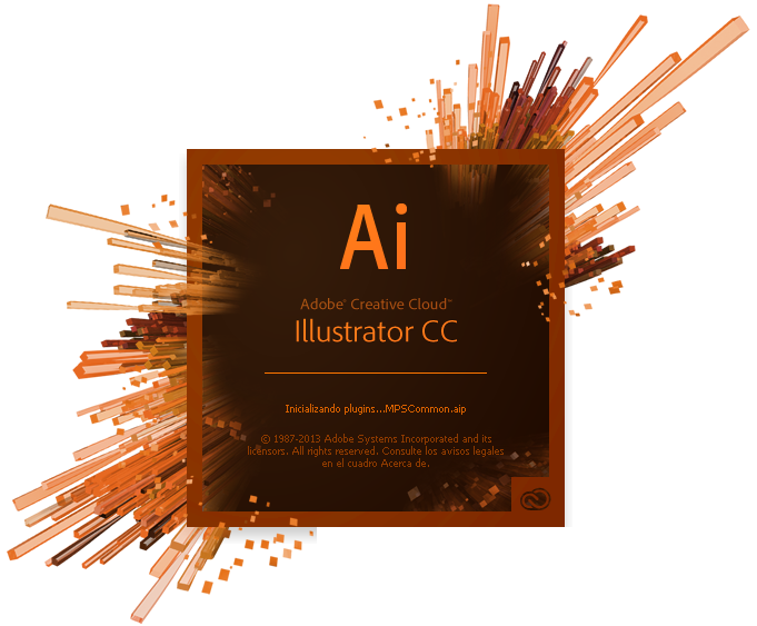 Adobe.Illustrator.CC.v17.0.0_7