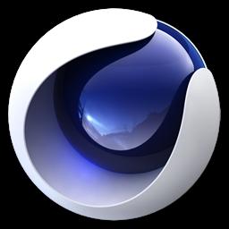 C4D_Logo-2