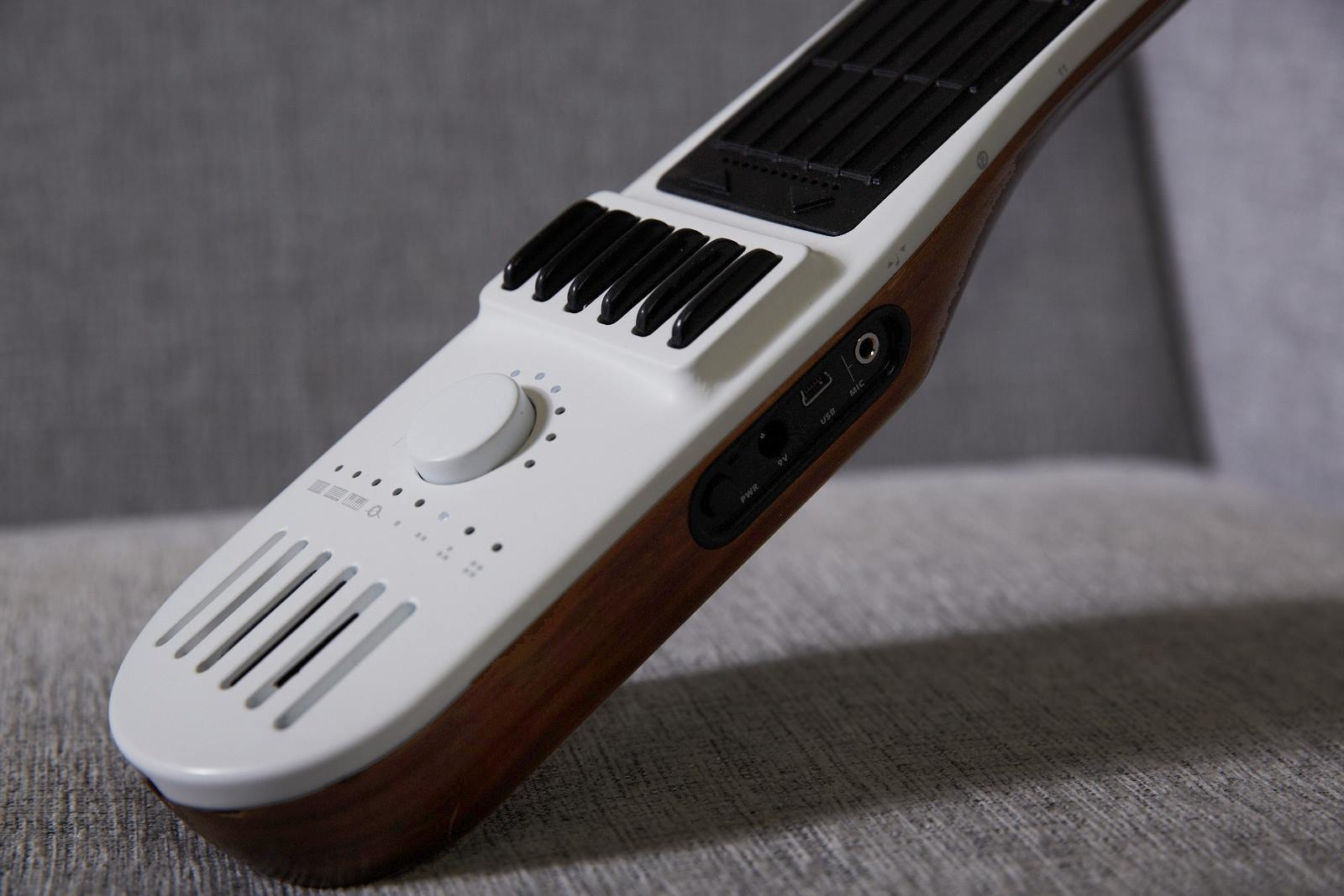 artifon-instrument-1