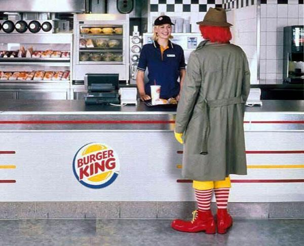brand-burger-king-small-13484