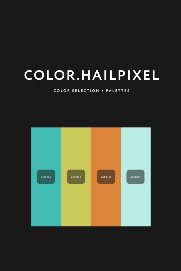 color-hailpixel