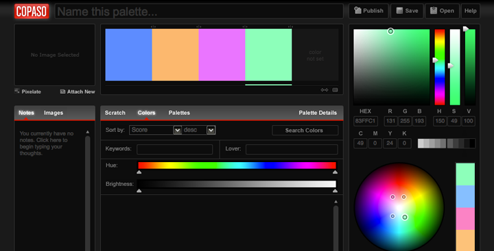 copaso-color-palette-software_btbwjd
