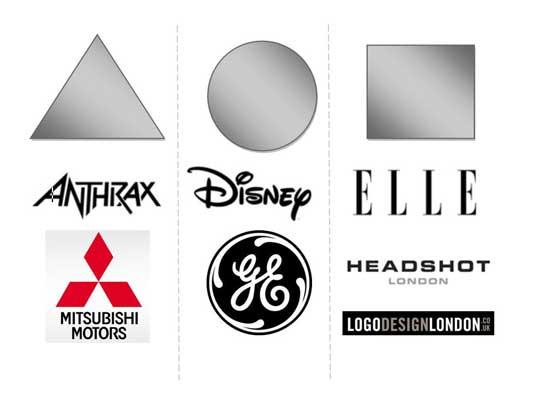 dizajneru-psixologiya-logotipov7