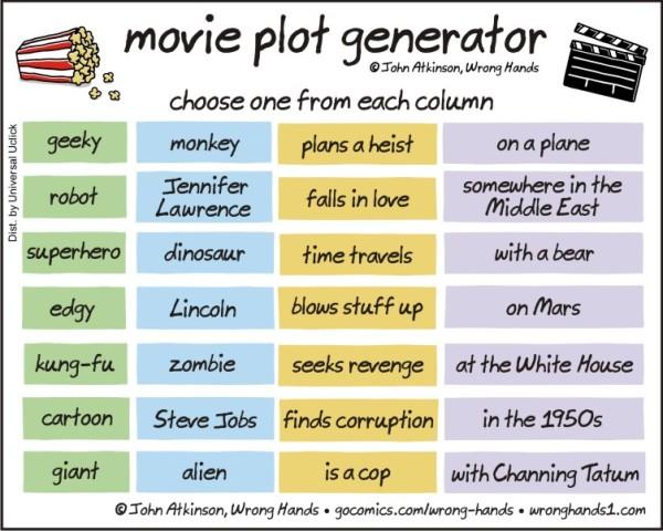 f22-160311-cartoon-movie-plot-gen