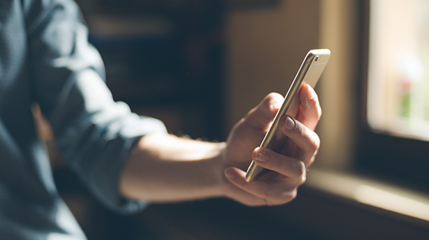 Как улучшить навигацию для мобильных устройств