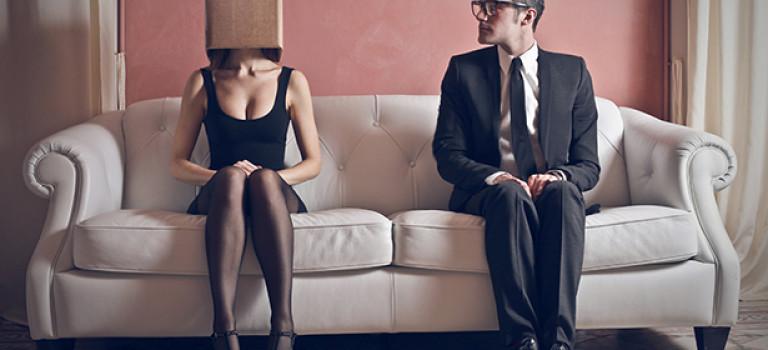 Могут ли стеснительные люди стать успешными?