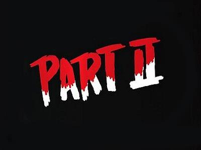 part-II-