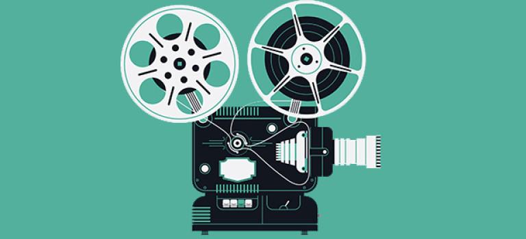 Основы кинопроизводства: режиссёрский сценарий