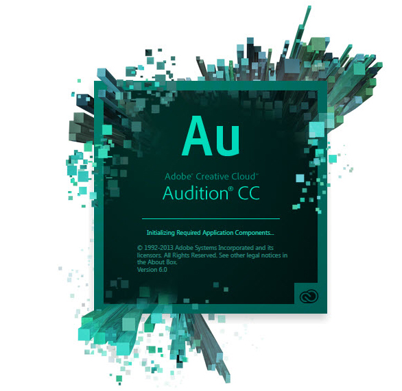 rsload.net.Adobe.Audition.CC.6.0b732.1