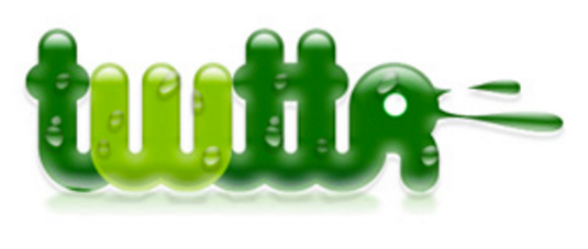 tvitter-evolyuciya-logotipa3