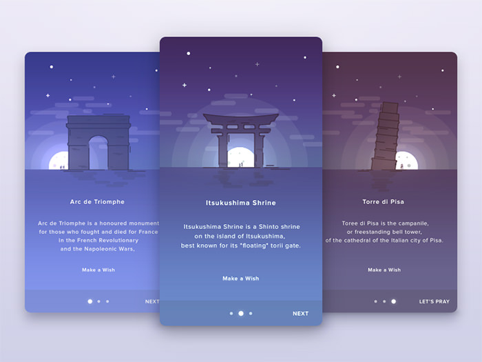12-onboarding-screen-mobile-app-designs