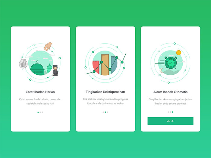 14-onboarding-screen-mobile-app-designs