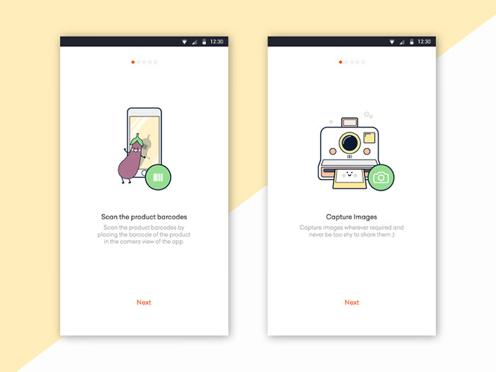 15-onboarding-screen-mobile-app-designs