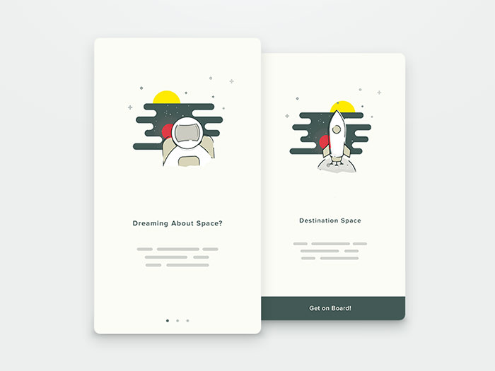 17-onboarding-screen-mobile-app-designs