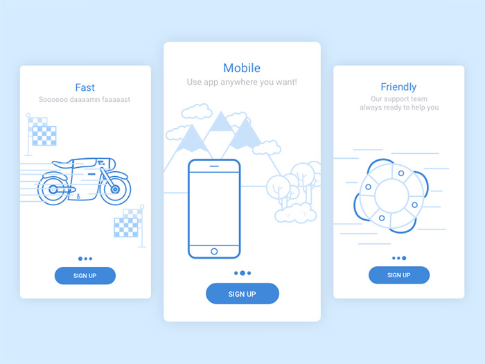 18-onboarding-screen-mobile-app-designs