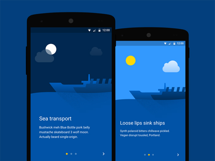 19-onboarding-screen-mobile-app-designs