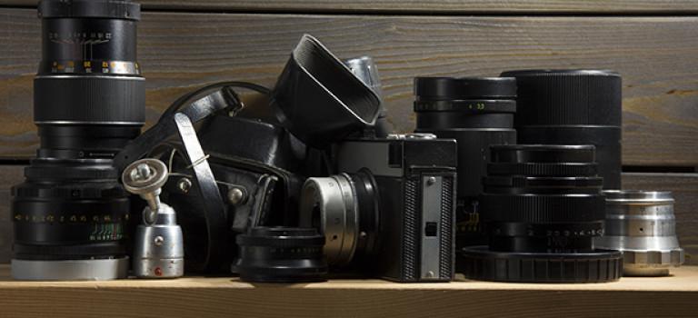 15 практичных советов фотографам от профессионалов