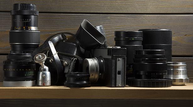 15 практичных советов для фотографов