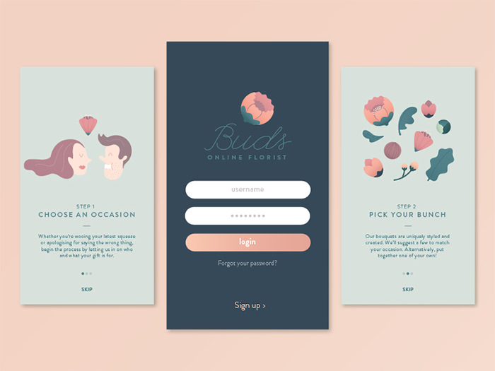 24-onboarding-screen-mobile-app-designs