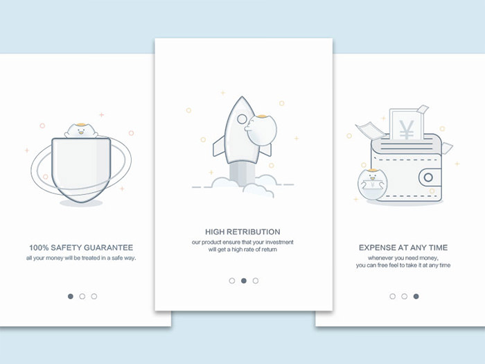 27-onboarding-screen-mobile-app-designs