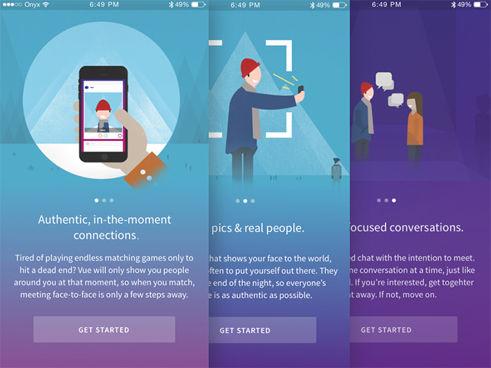 29-onboarding-screen-mobile-app-designs