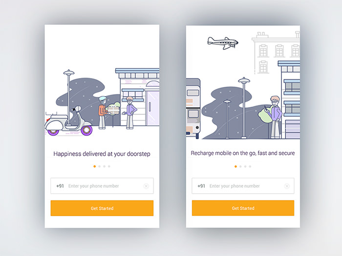 31-onboarding-screen-mobile-app-designs