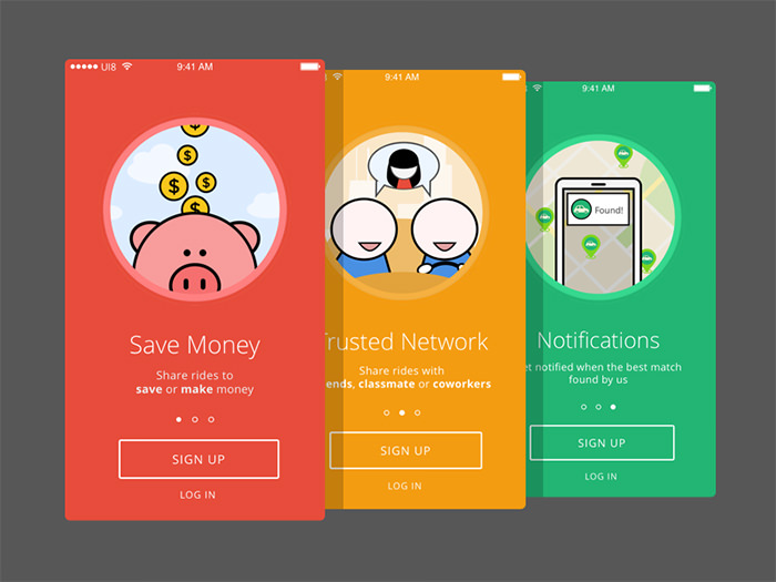 34-onboarding-screen-mobile-app-designs