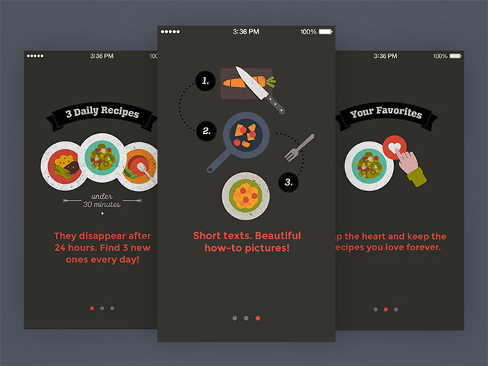 36-onboarding-screen-mobile-app-designs