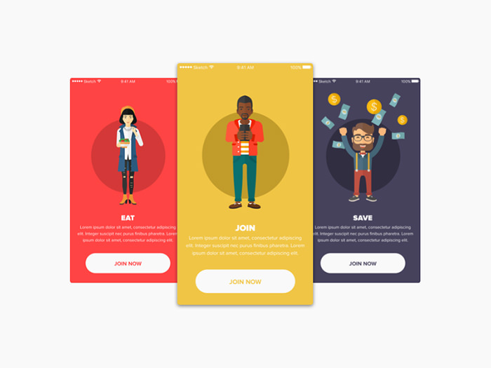 37-onboarding-screen-mobile-app-designs