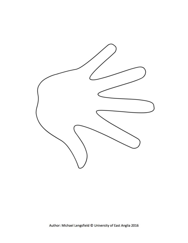 5-Finger-Pitch