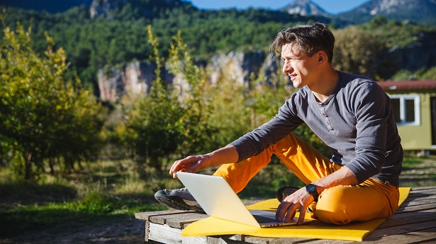 5 советов, как совместить фриланс с основной работой