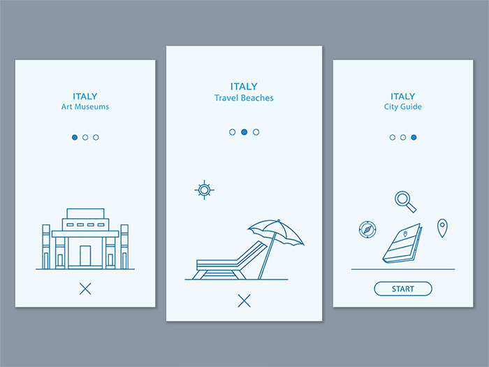 7-onboarding-screen-mobile-app-designs