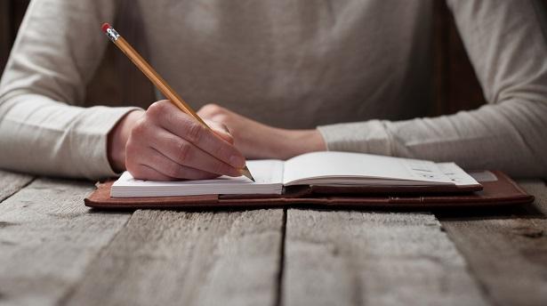 Как писать? 19 советов от Нильса Кристи