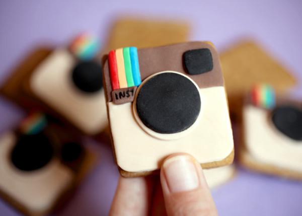 prodvizhenie-v-instagram-5-taktik-20164