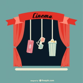 retro-cinema-vector-art_23-2147494041