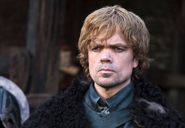 2-tyrion-lannister
