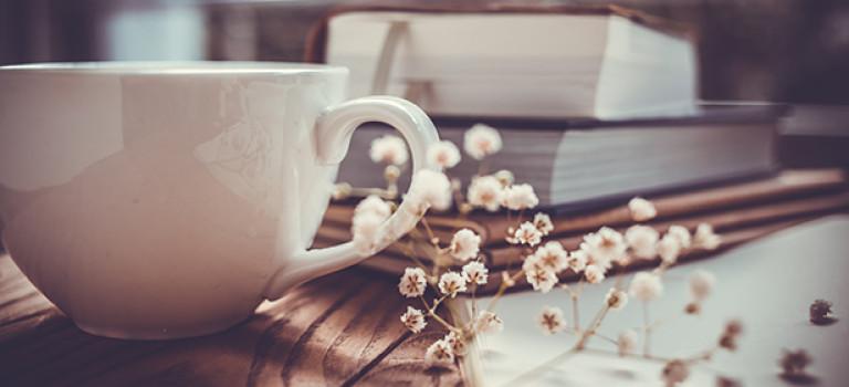 5 писателей, которые расшатают ваш мир