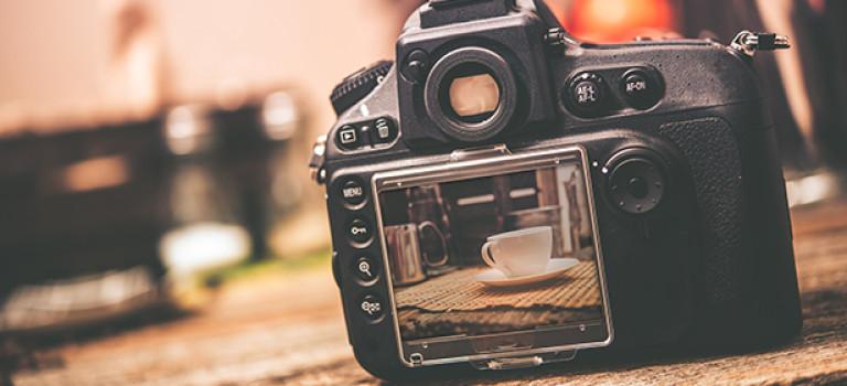 6 цитат о фотографии, которые никогда не потеряют своей актуальности