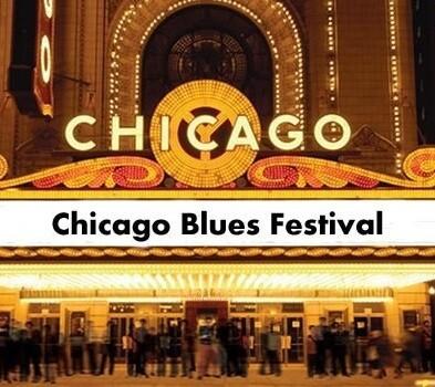 ChicagoBluesFest1