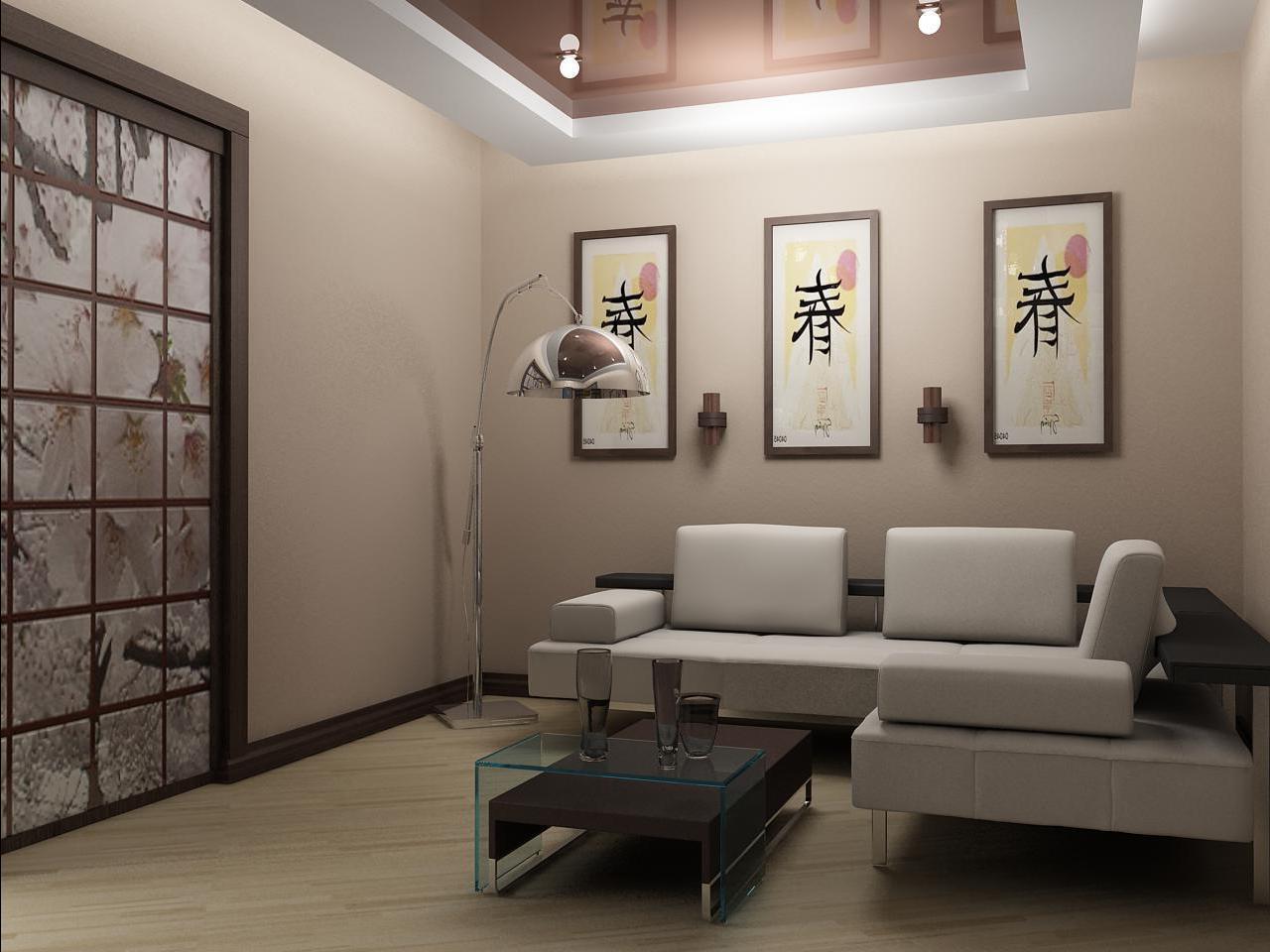 Dizajjn-zala-v-yaponskom-stile-5