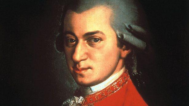 «Эффект Моцарта»: История одного заблуждения