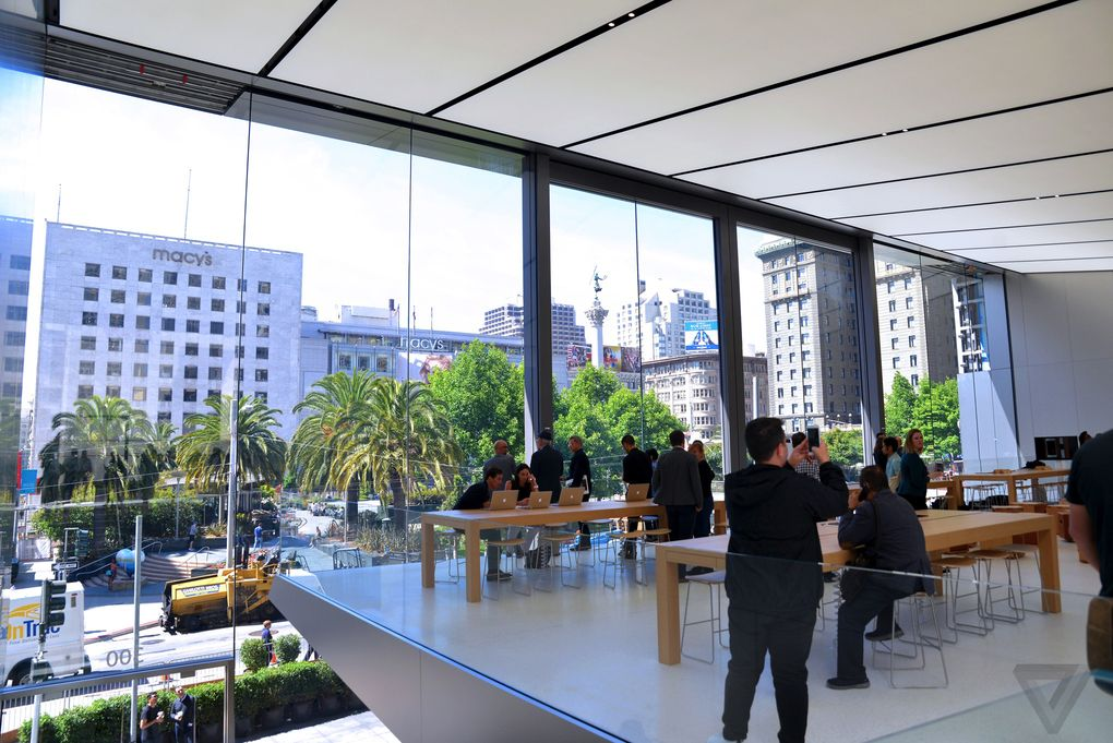 apple-store-flagship-sf-nick_statt-10_0