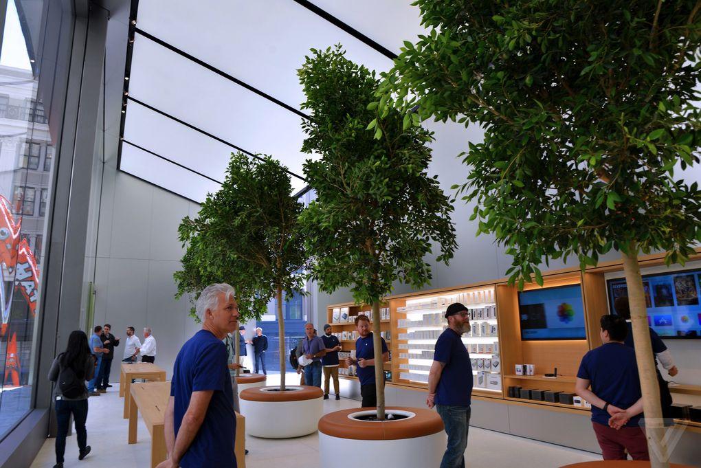 apple-store-flagship-sf-nick_statt-14_0