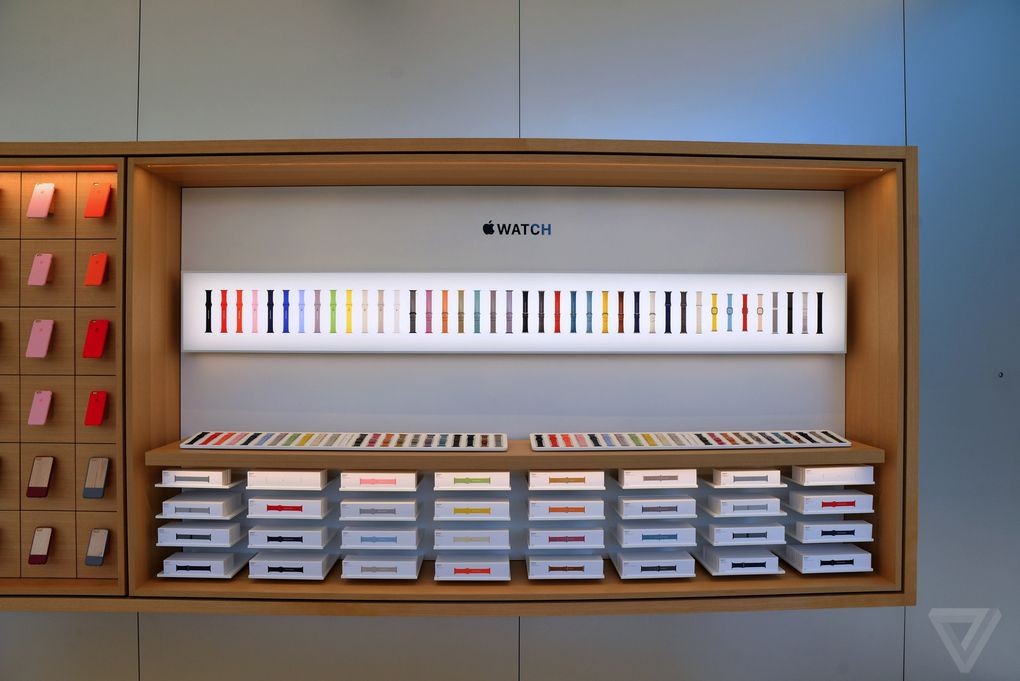 apple-store-flagship-sf-nick_statt-15_0