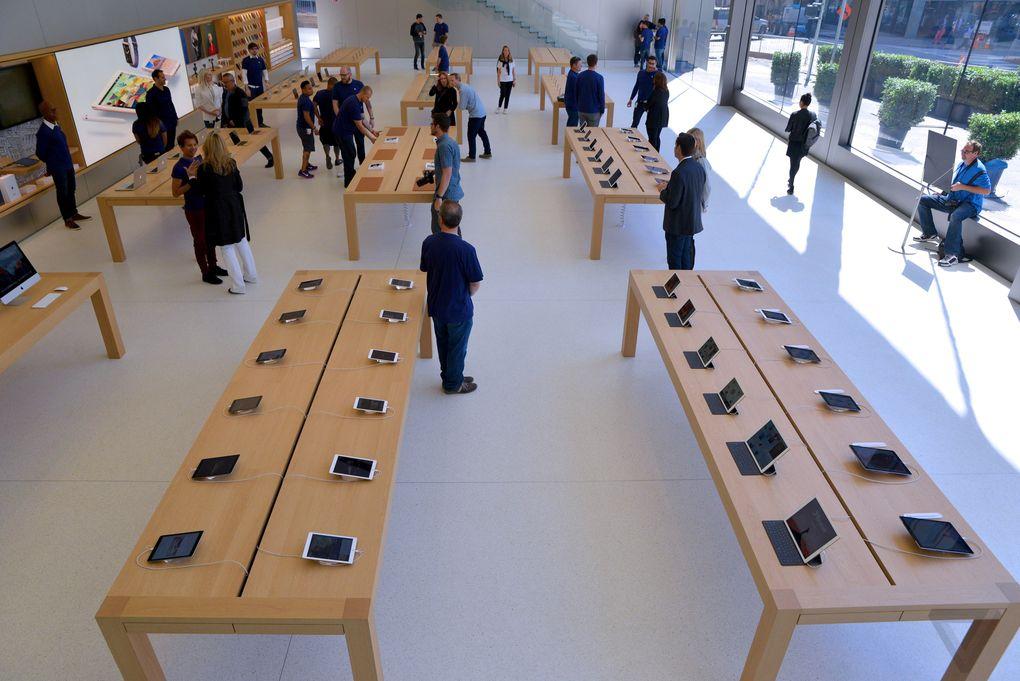 apple-store-flagship-sf-nick_statt-3_0