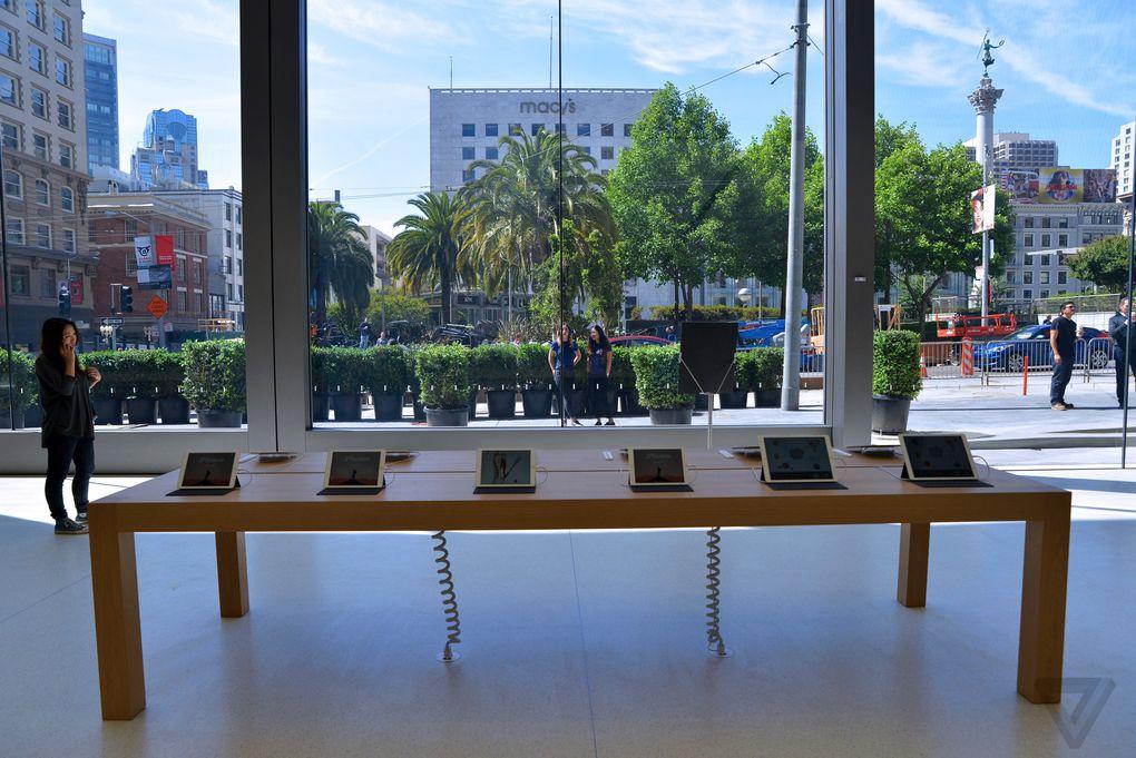 apple-store-flagship-sf-nick_statt-4_0