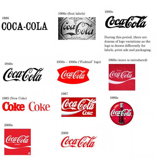 coca_cola_logo_2