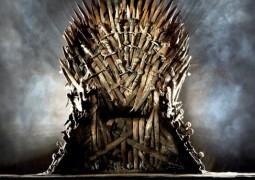 Если бы герои «Игры престолов» были вашими клиентами
