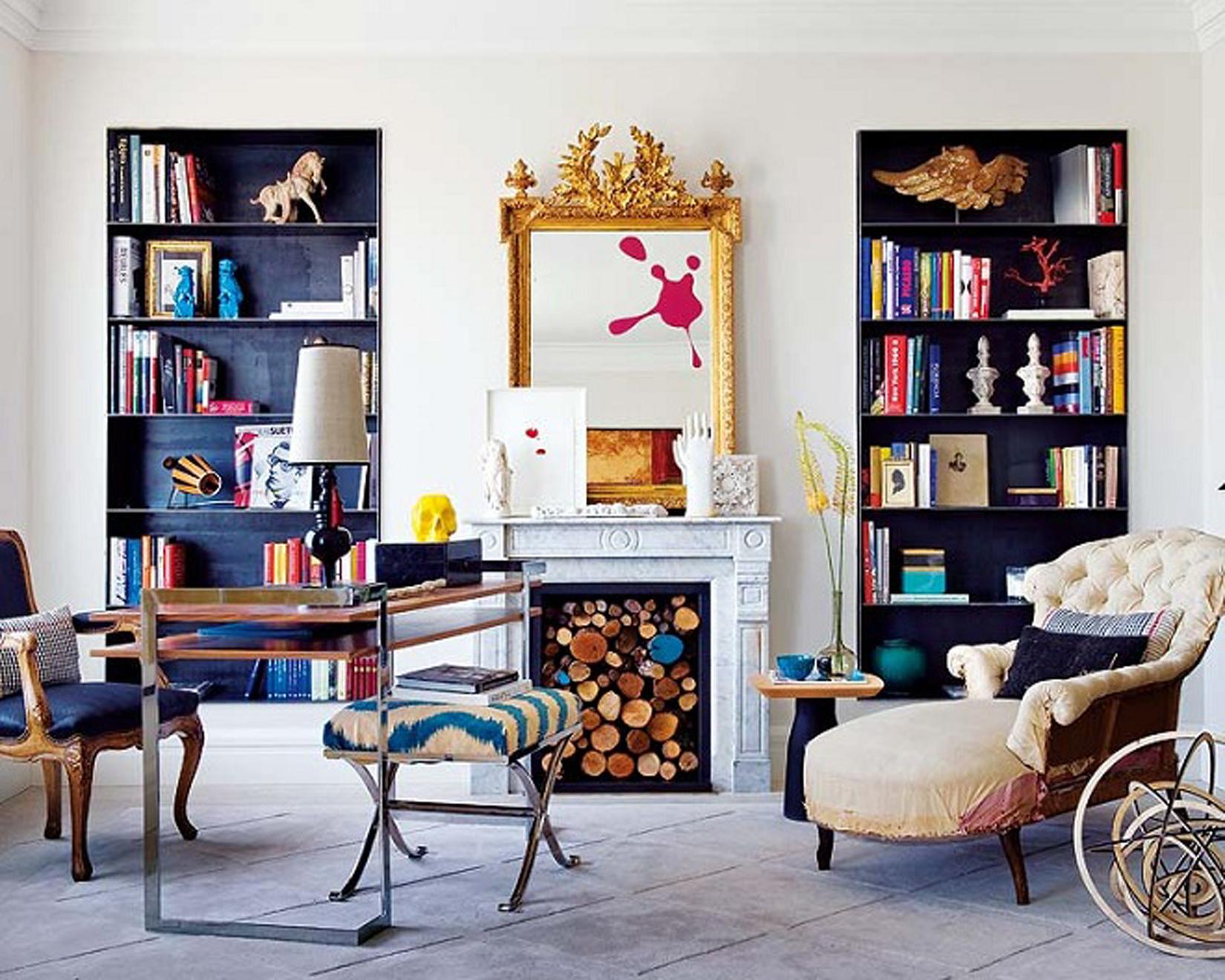 harmonious-interiors-eclectic-mix-patternes-interior-design-Madrid-home-1