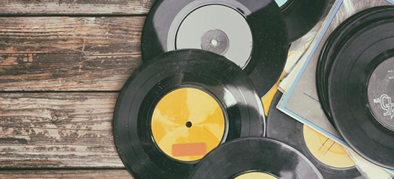 Тональная и модальная гармония в классике, джазе и популярной музыке